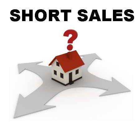 Buying a short sale home in Boise