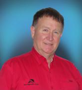 Stan Audette, AAD Inspections
