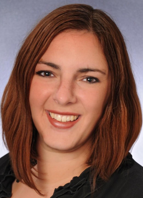 Sara Huff
