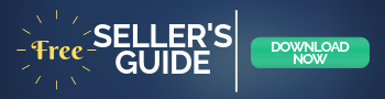 Free Guide To Selling Your Home