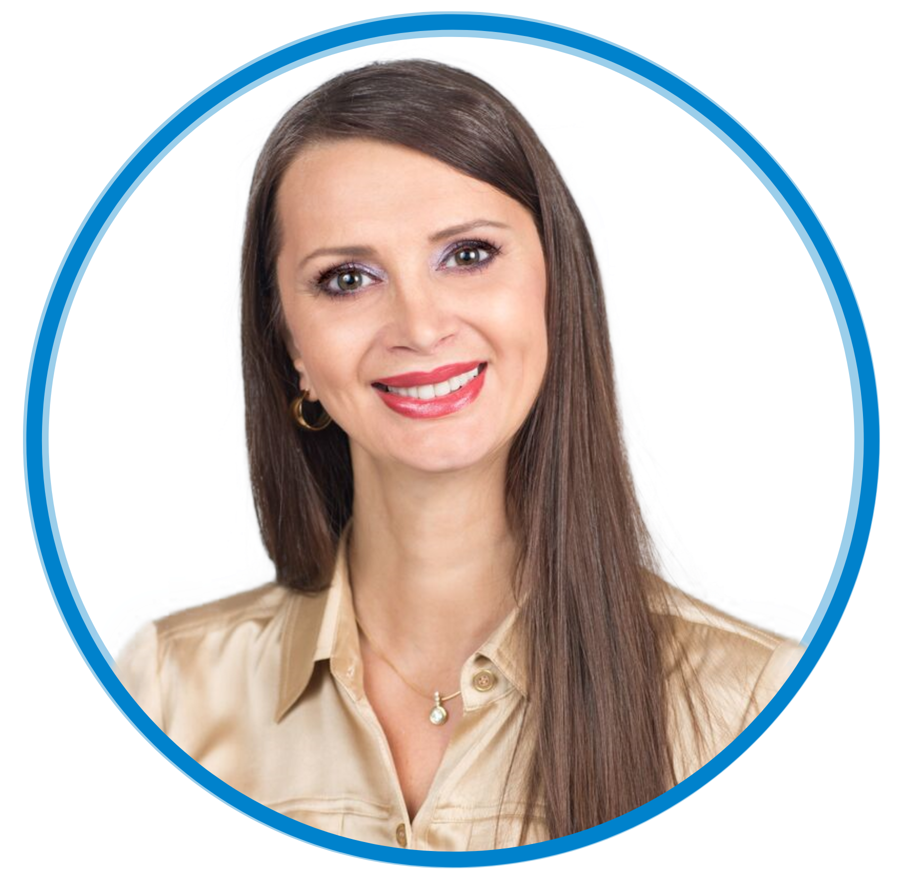Oksana Lewicki _ True Realty Broker Associate Denver Colorado