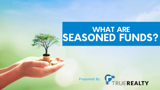 What are seasoned funds