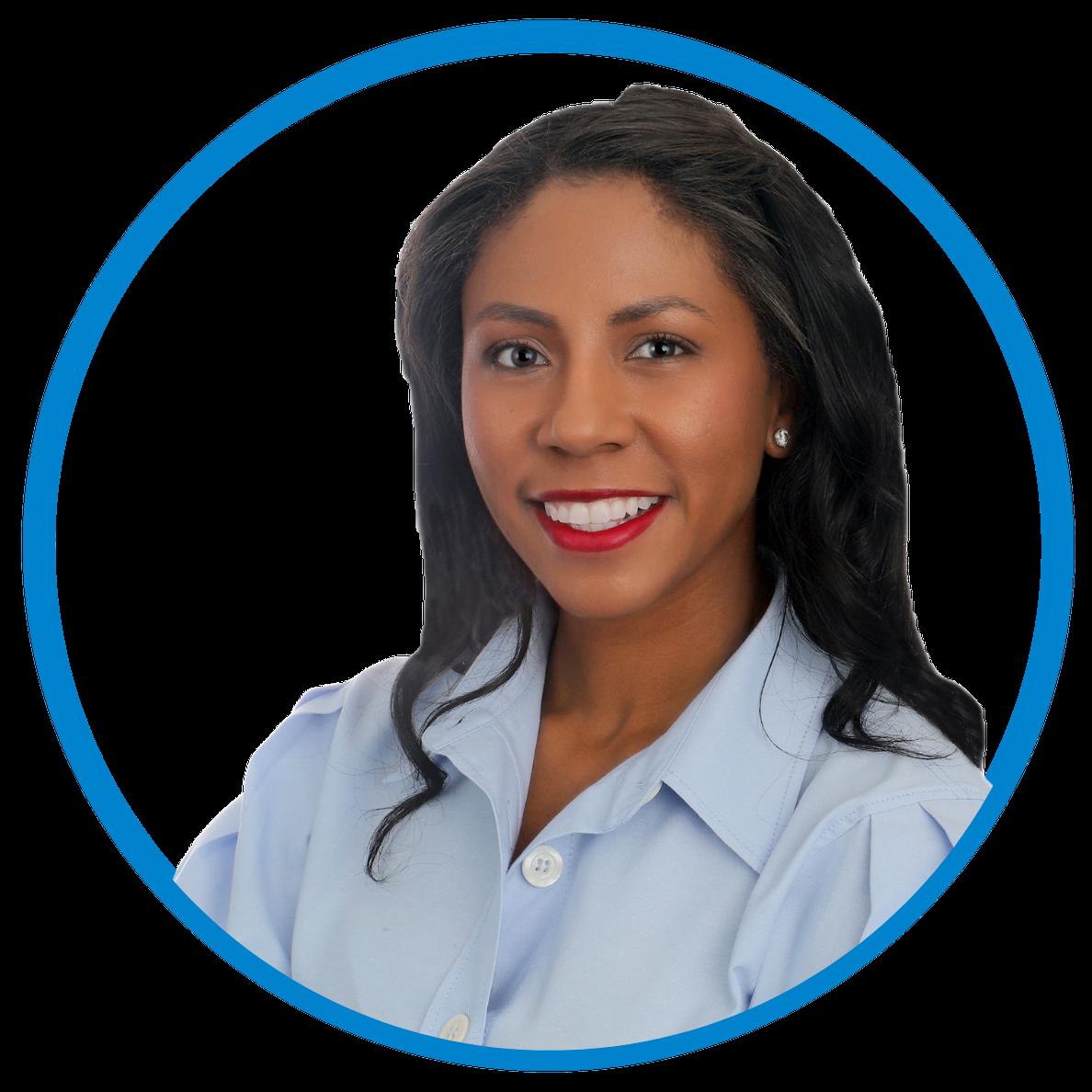Tiffany Inniss _ True Realty Broker Associate Denver Colorado