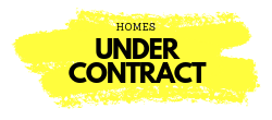 True Realty Homes Under Contract