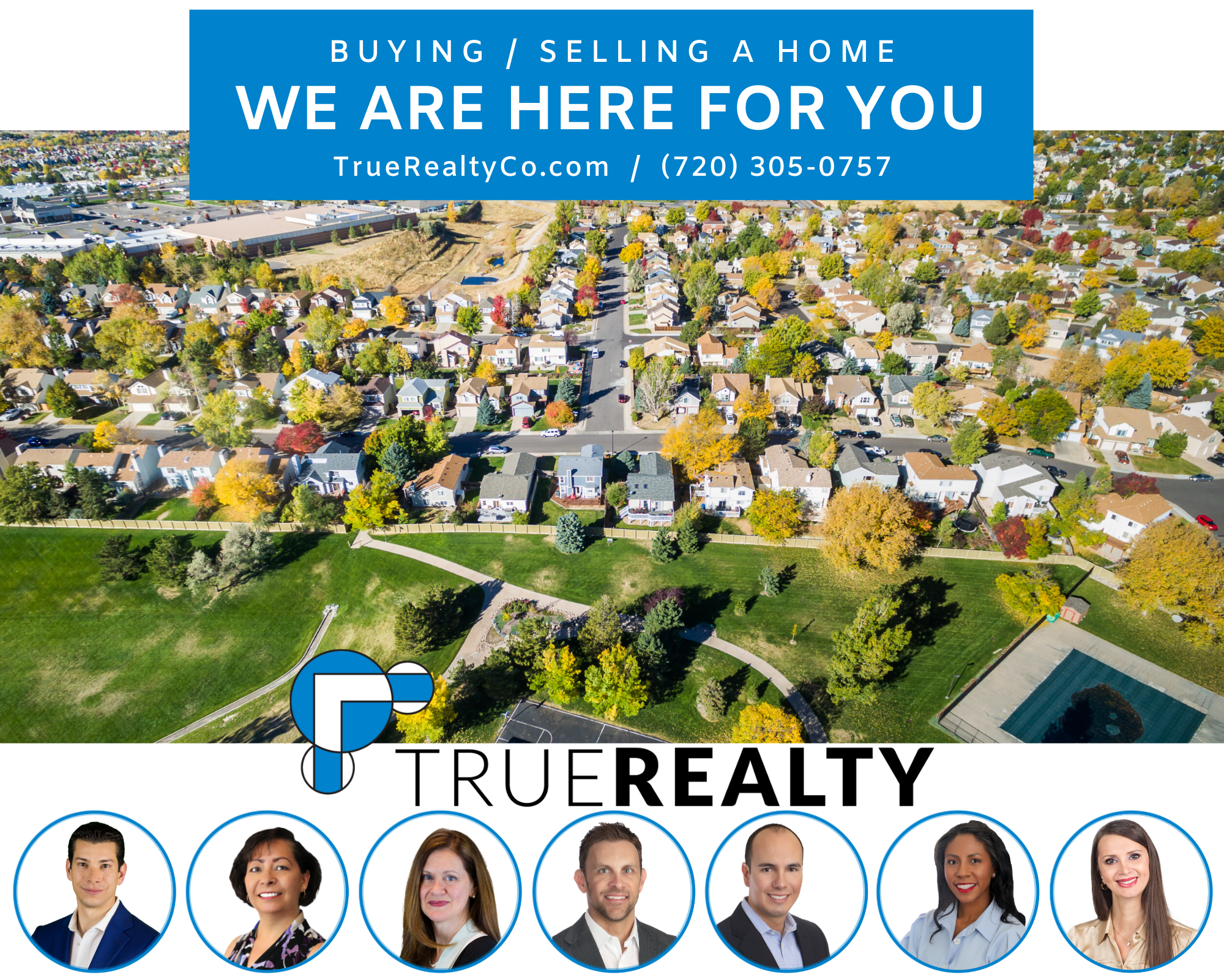 True Realty Of Colorado _ Virtual Tours _ Home Buying and Selling
