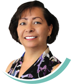 Cindy Mallamo- Denver Realtor
