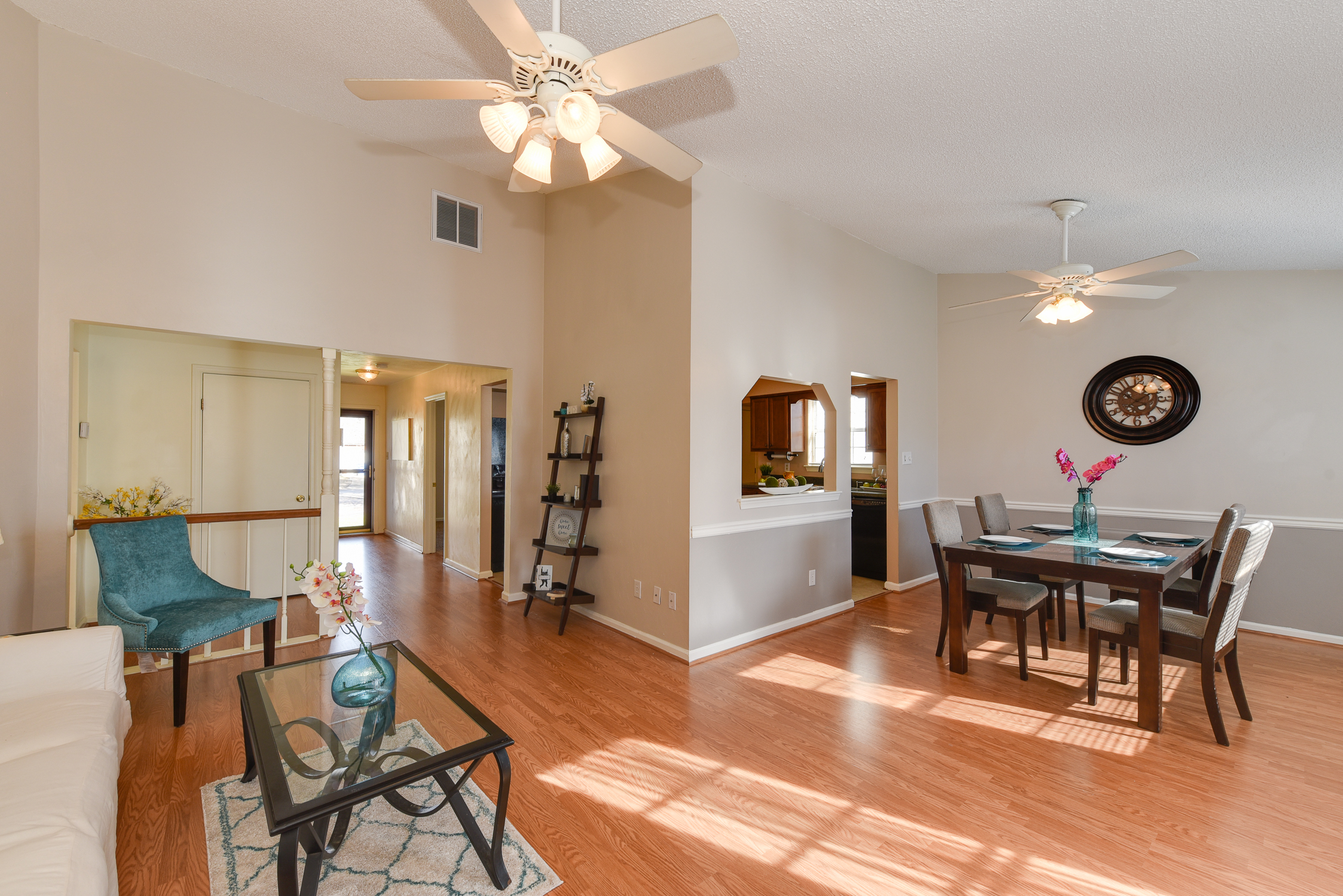 Home For Sale: 3201 Bent Branch Ct, Chesapeake VA 23323