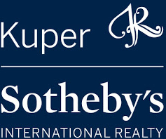 Tucker Haynes | Kuper Sotheby's International Realty