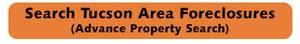 Search Tucson Foreclosures