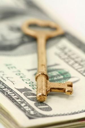 Understanding Credit Ratins