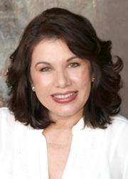 Diana Kai