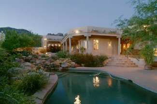 Tucson And Southern Arizona Have Long Tucson Luxury Homes For Sale