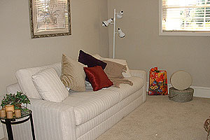 Tucson Real Estate Staging Your Home