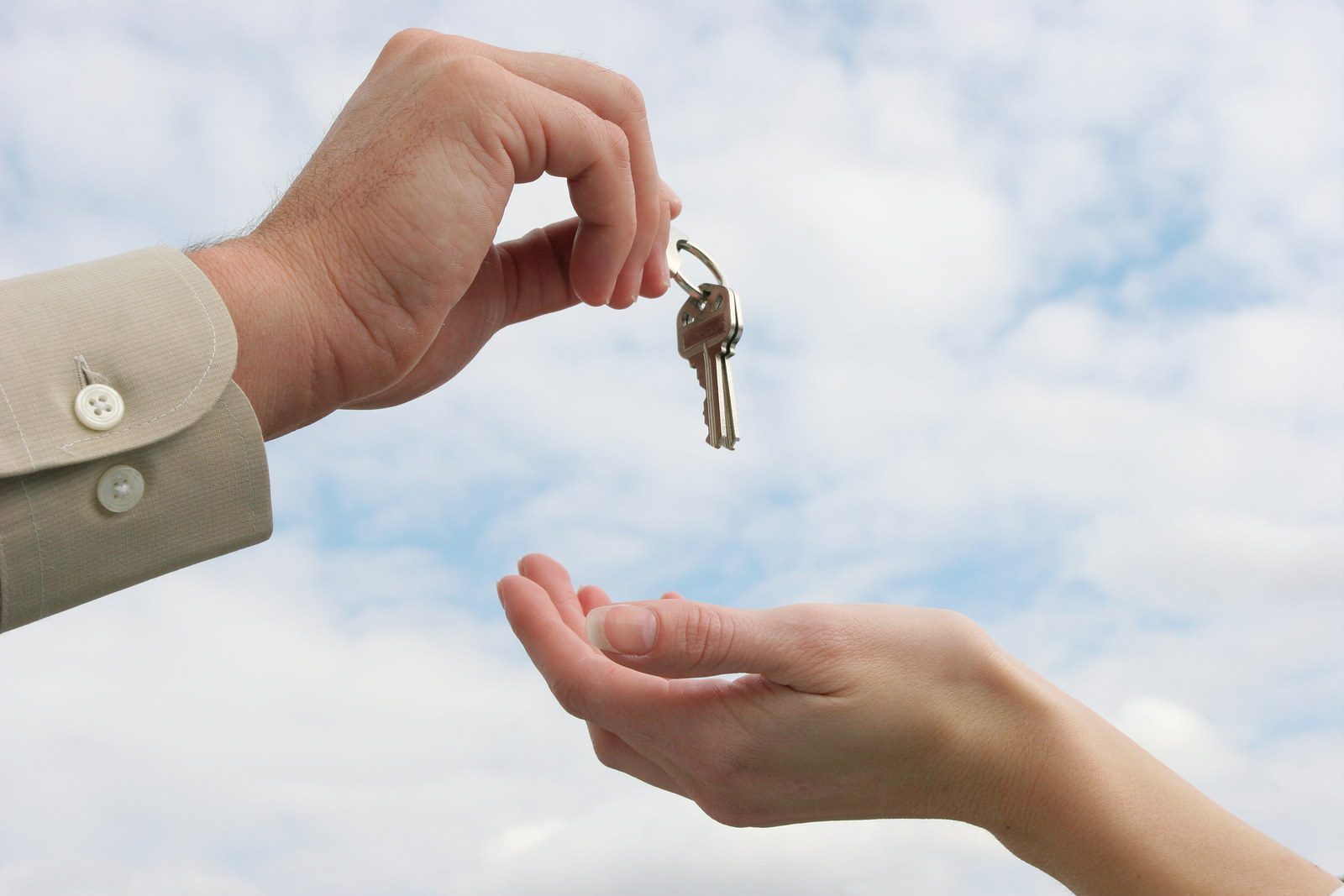 Longmont rentals including duplexes, apartments, and houses