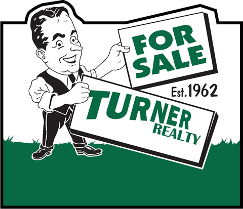 Turner Realty can help you find the perfect longmont real estate