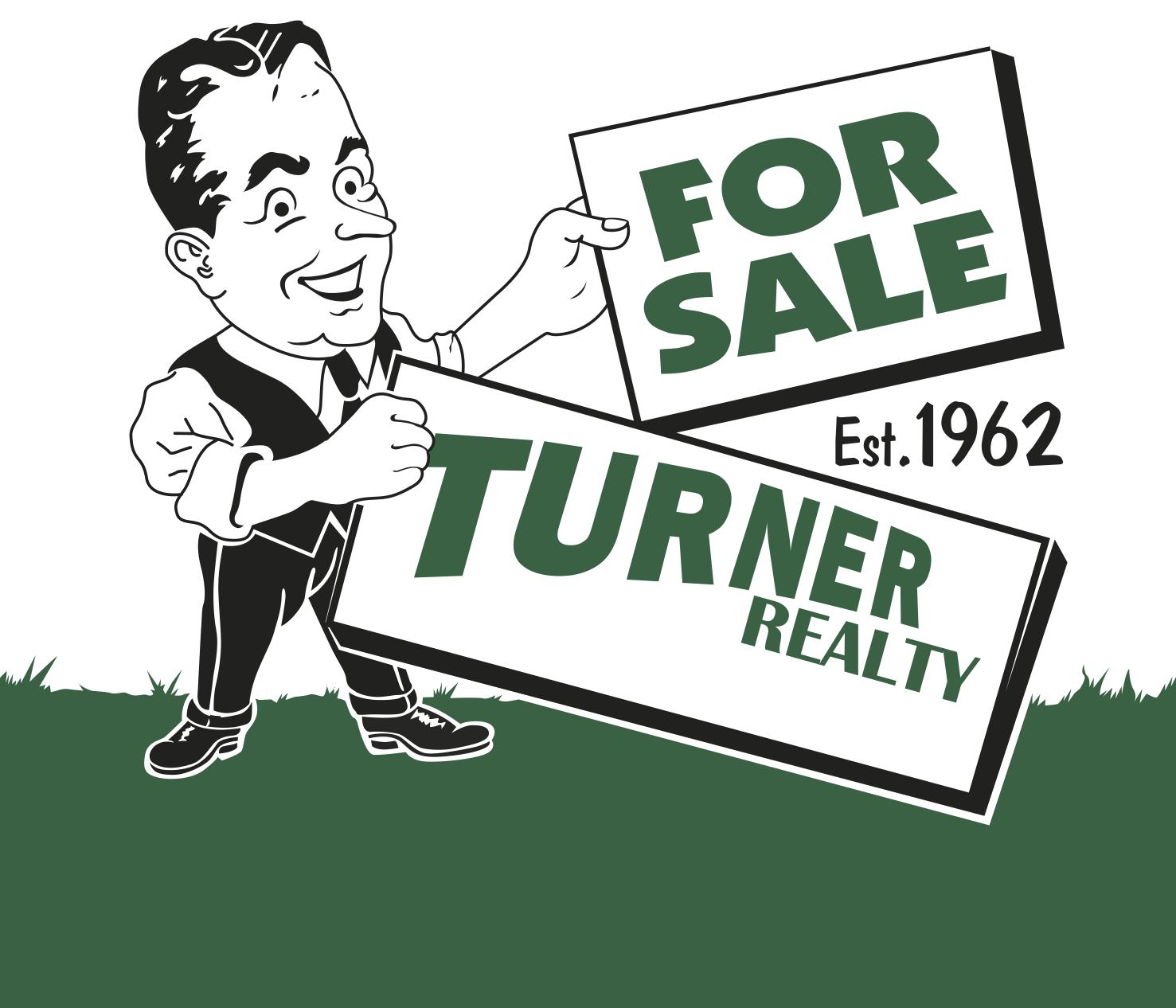Turner Longmont Realtors