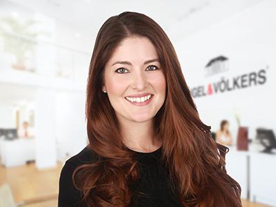 Marisa Alderete-Hopper