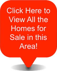 Edina Homes for Sale
