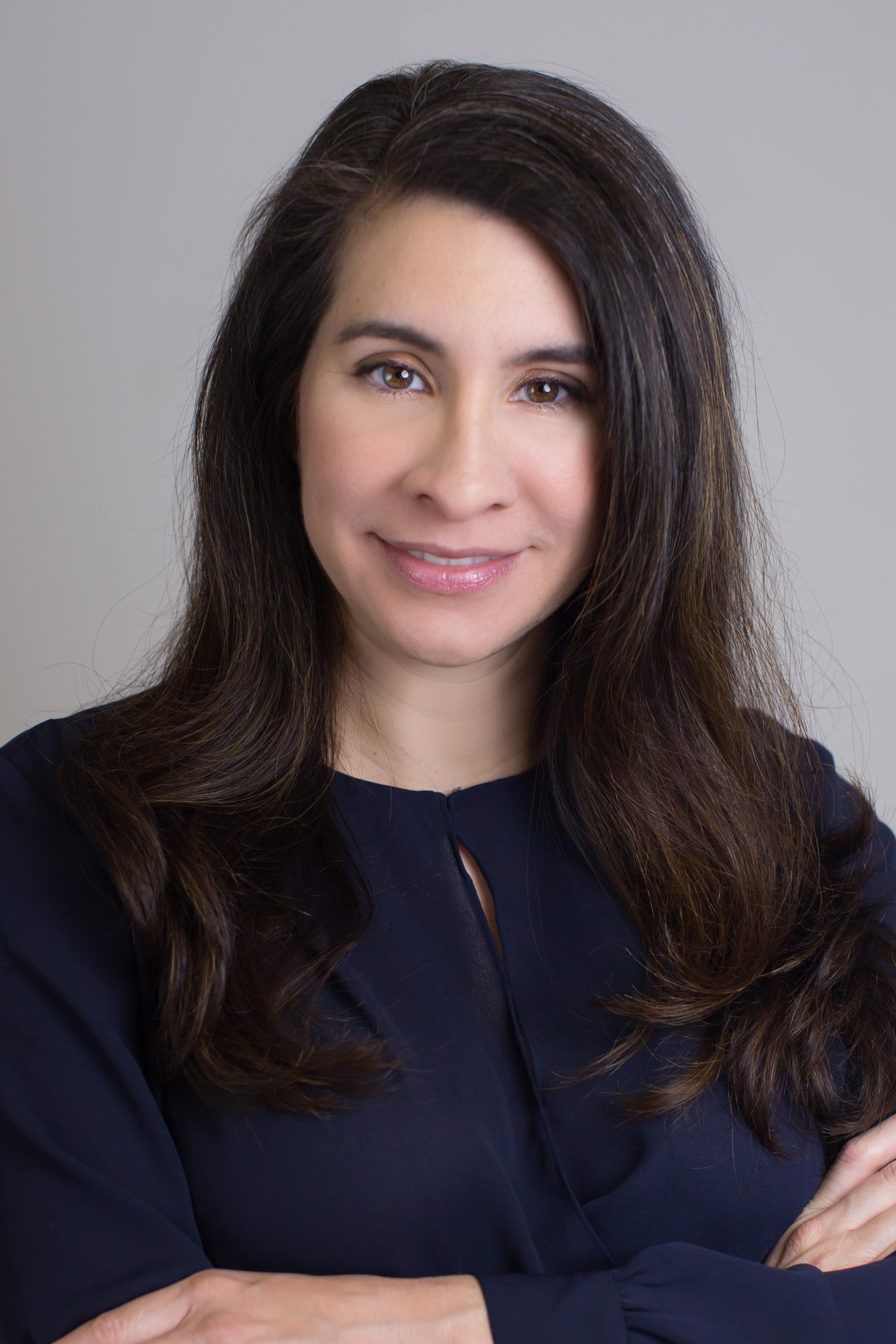 Sarah Chacon, Realtor