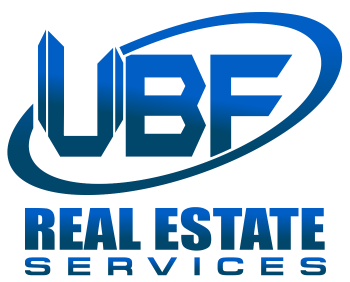UBF REAL ESTATE
