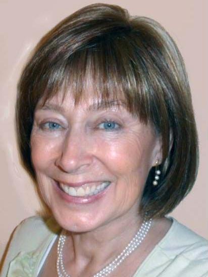 Cheryl Salzmann