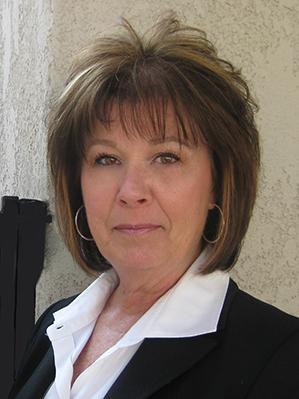Renee Valdizon