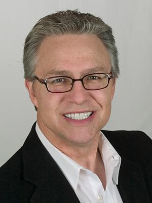 Scott Stockdale