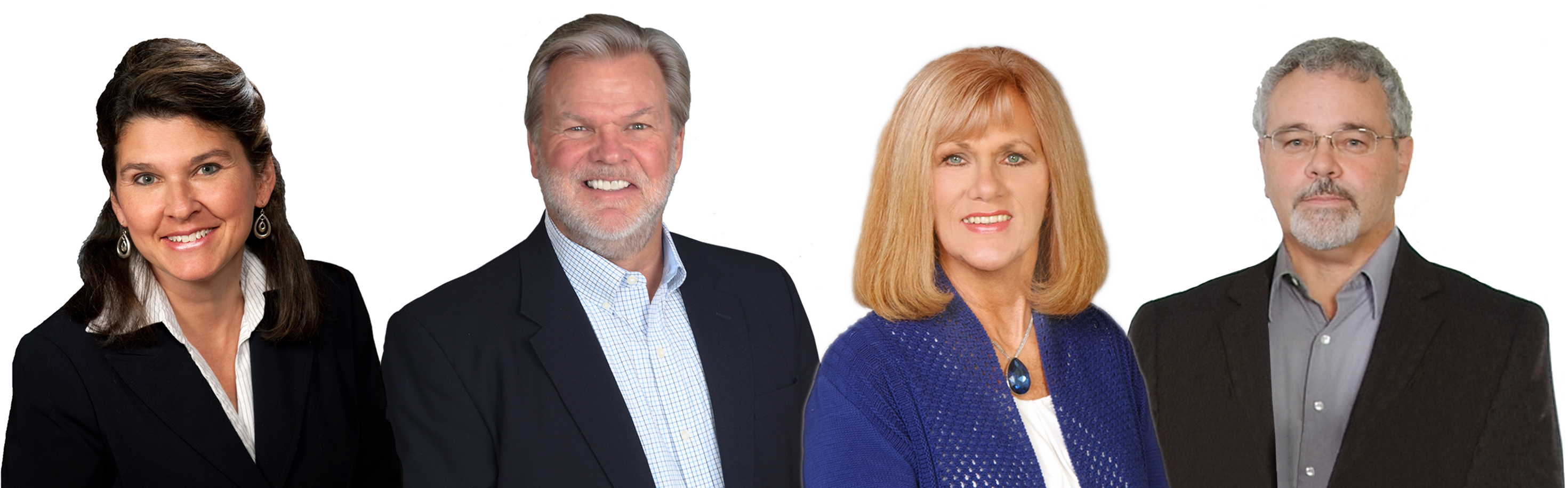 Unruh Realty Agents