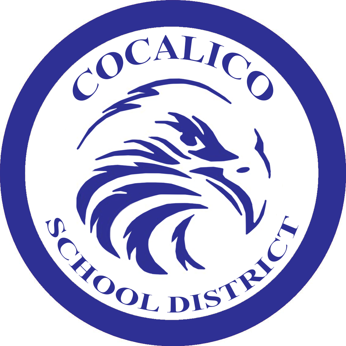 Cocalico School District