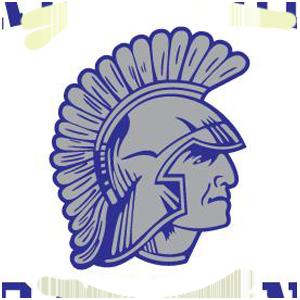 ELANCO School District