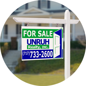 Unruh Realty Listings