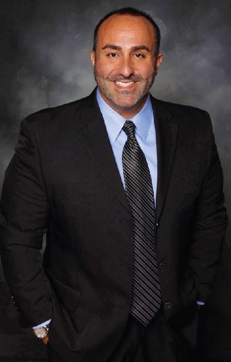 Kareem W. Nahas   The Nahas Group   Las Vegas Homes for Sale