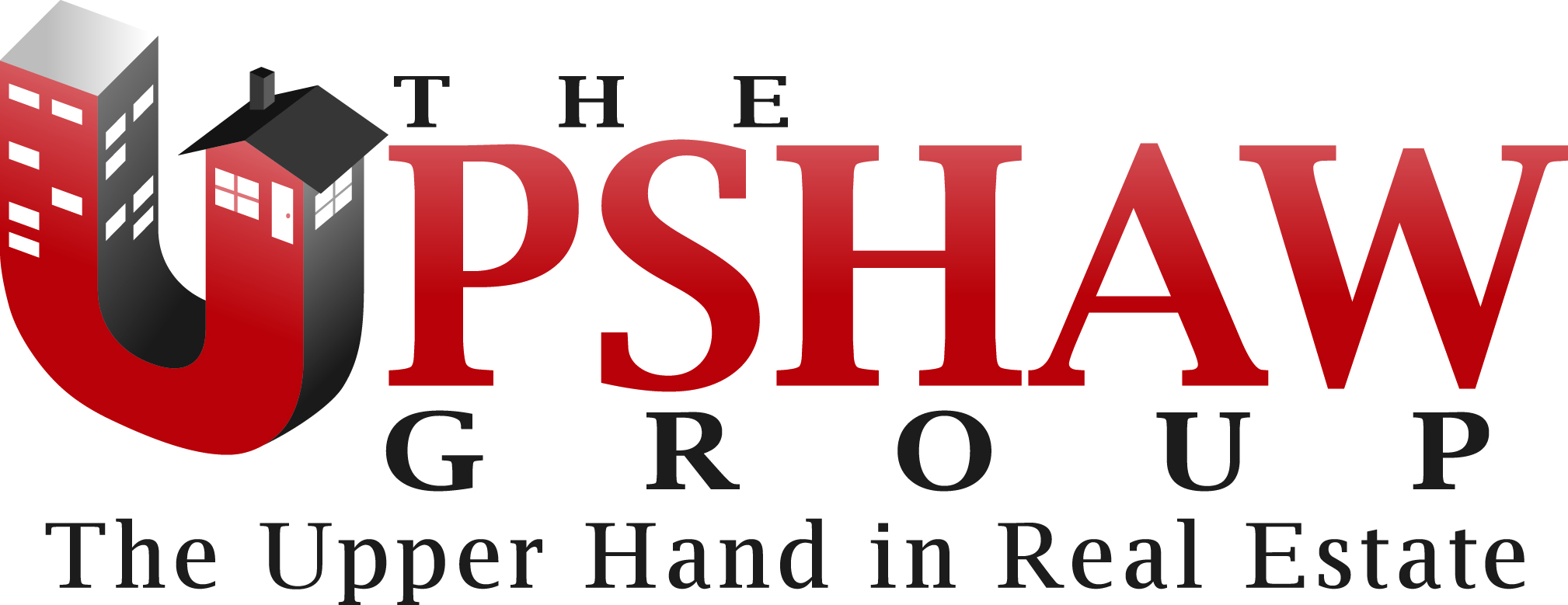 Upshaw Group Logo