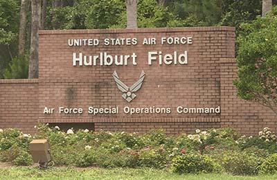 hurlburt field homes