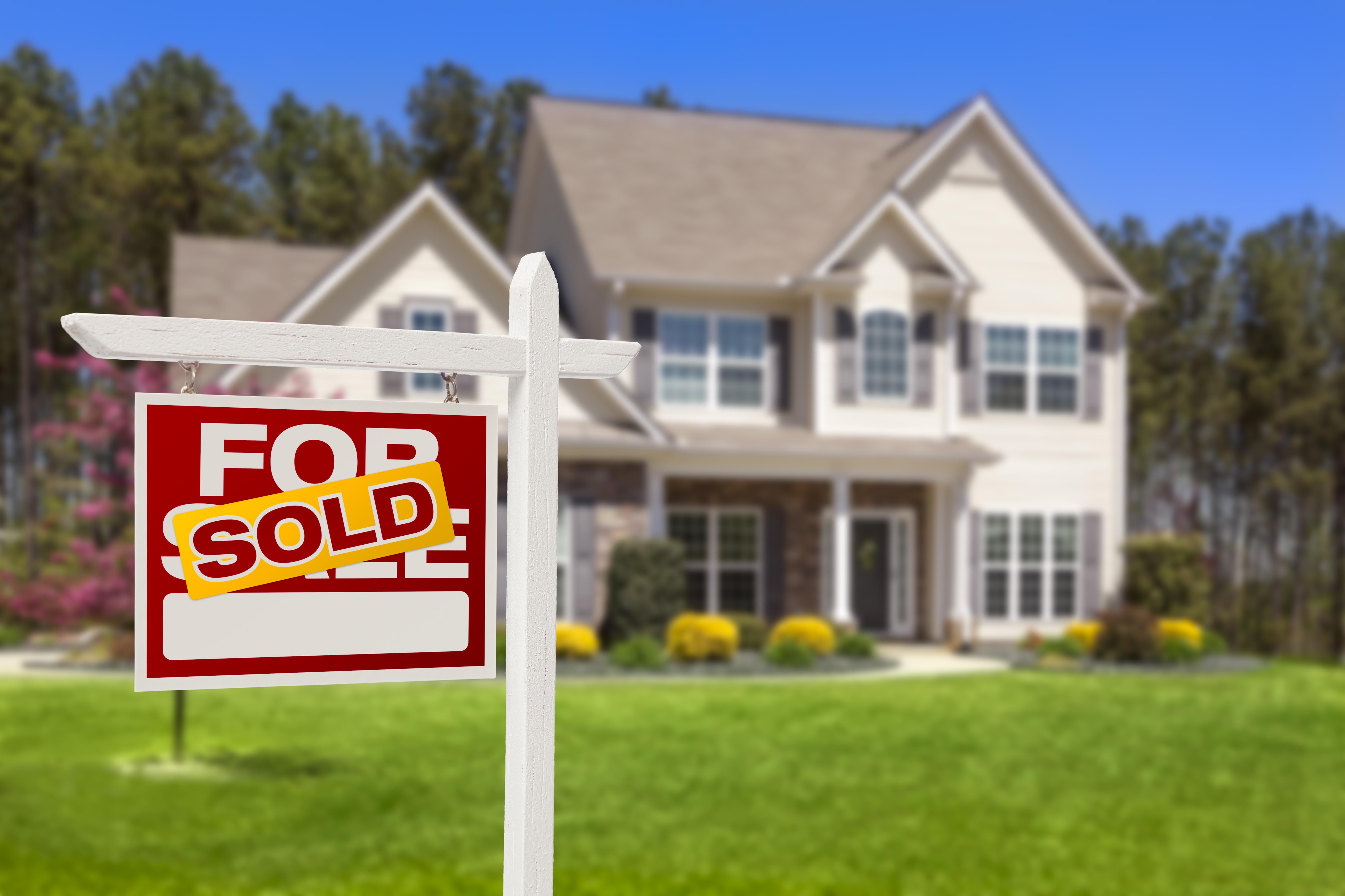Homes For Sale in Farmington, Utah