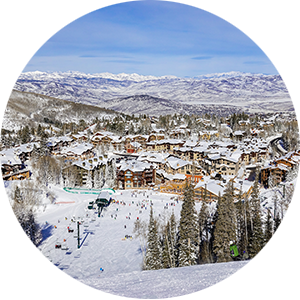 Lower Deer Valley Real Estate Market Report