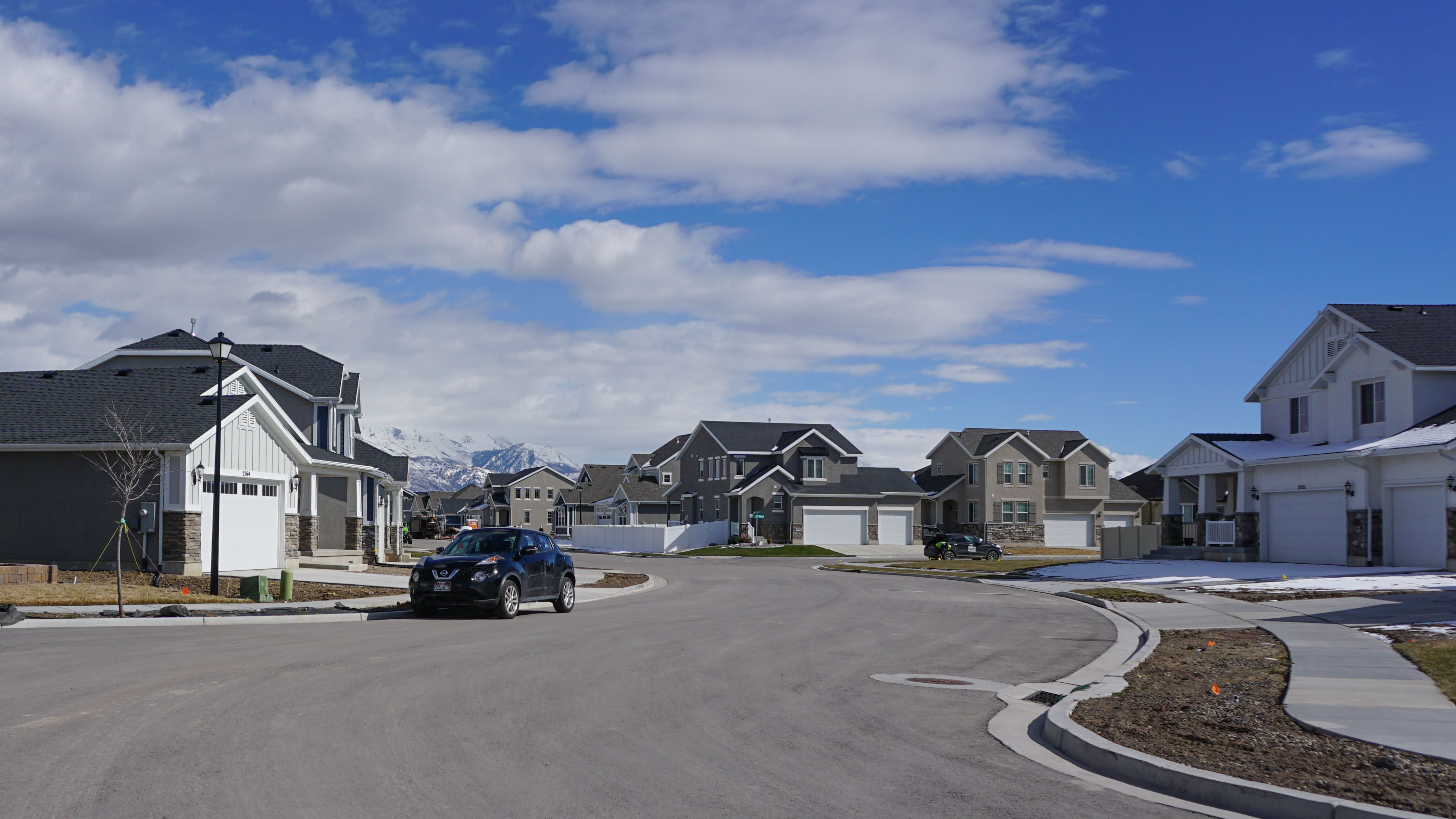 cranberry ridge homes for sale in lehi utah near thanksgiving point