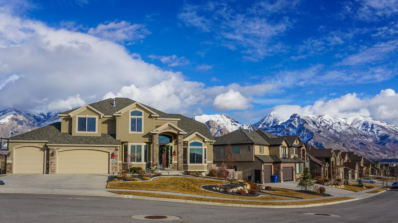 Heritage Hills Homes For Sale Alpine Utah Real Estate