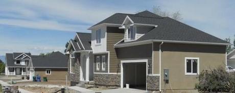 Aspen View homes for sale in Orem Utah