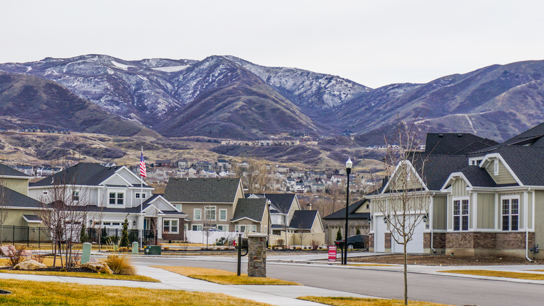 Pheasant Hills Homes For Sale Draper Utah Real Estate