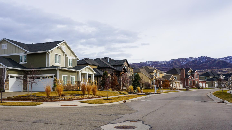 Steeplechhase Homes For Sale Draper Utah Real Estate