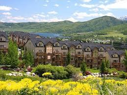 Eden Utah Moose Lodge