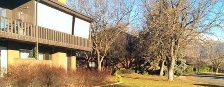 Edgewood Homes Provo Utah