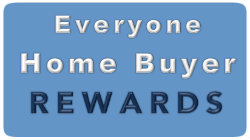 Everyone else home buyer rewards