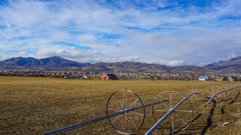 Lindon Utah To Salt Lake City