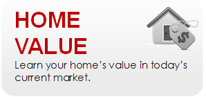 Home value Button