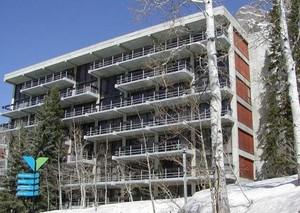 The Inn at Snowbird Utah