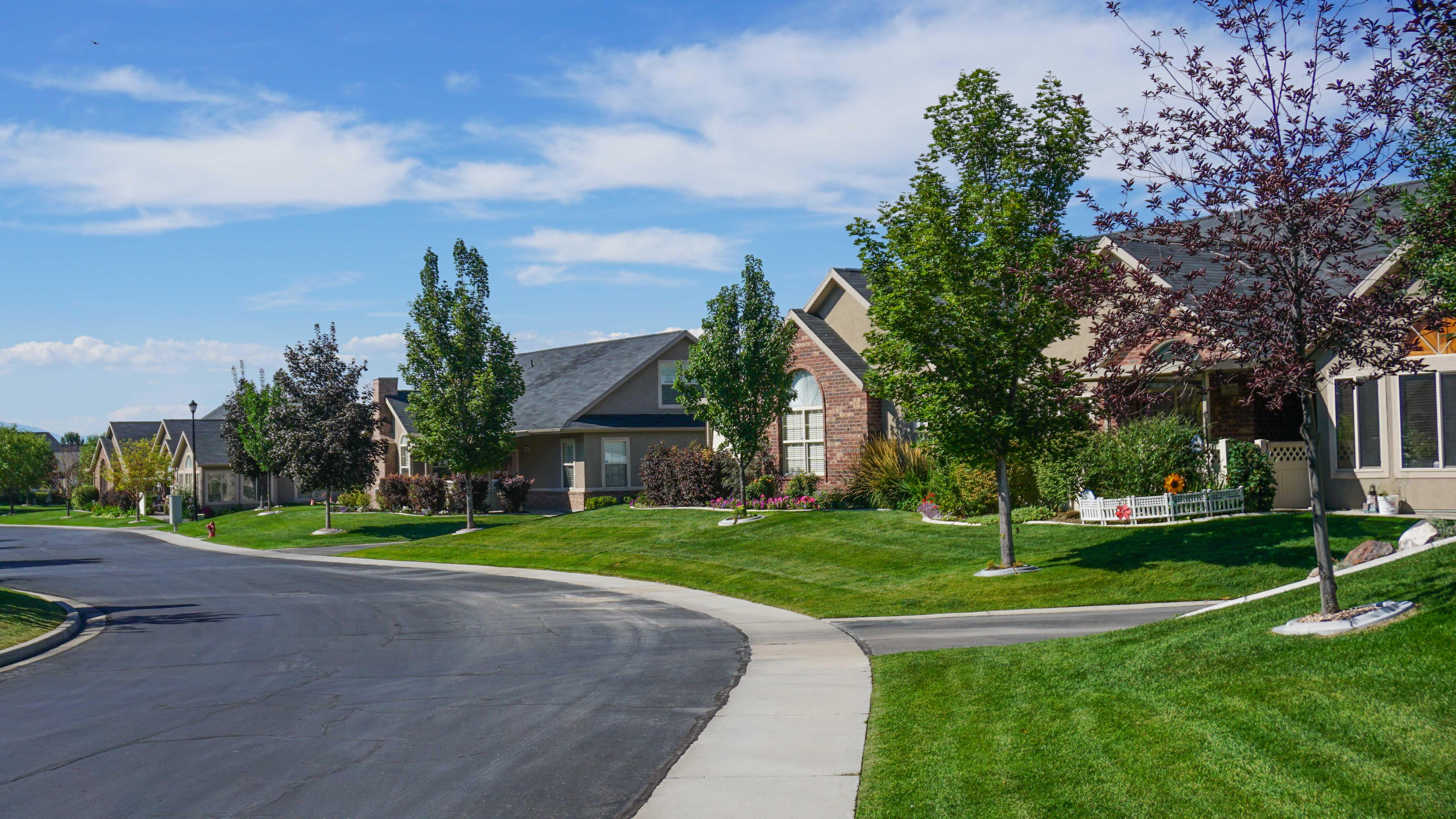meadow park villas real estate homes for sale in lehi utah