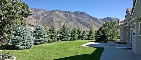 Alpine Cove Alpine Utah