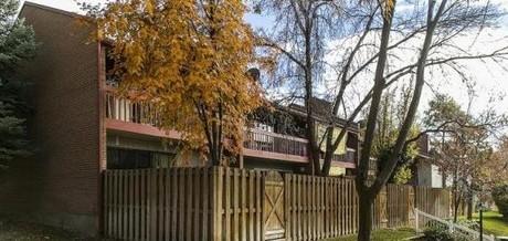 Garden Villas Provo Utah
